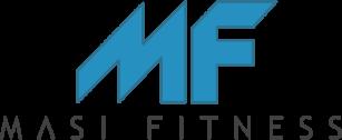 Masi Fitness