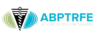 Board Certified Orthopedic AND Sport Specialist